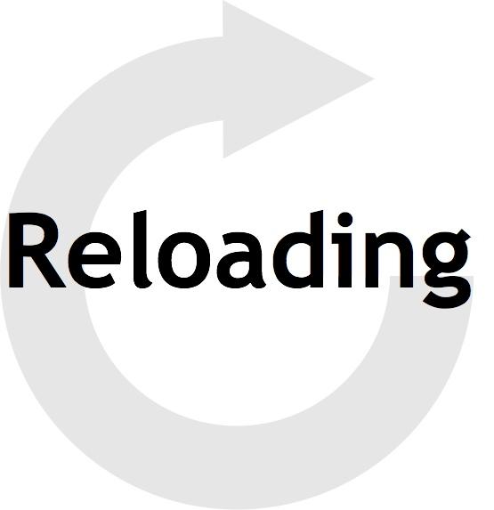 reloading.jpg